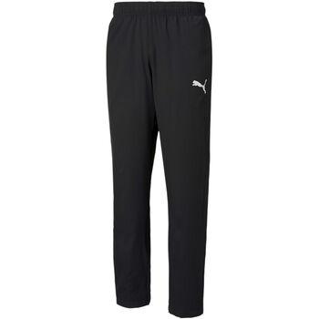 Active Woven Pants op SRL