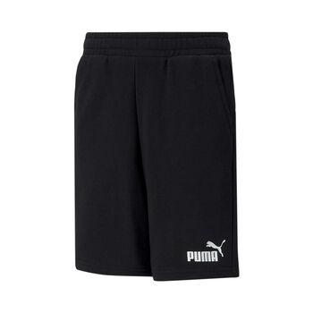 ESS Sweat Shorts B