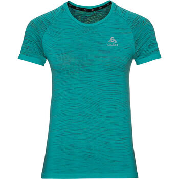 W Blackcomb T-Shirt s/s cn