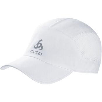 Saikai Cap