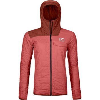 Piz Badus Jacket W