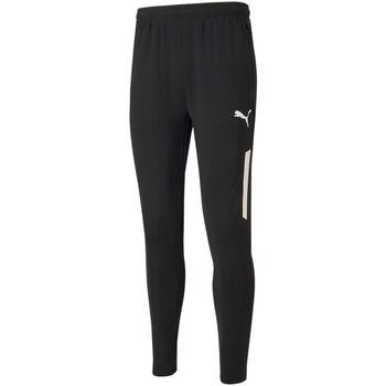 teamLIGA Training Pants Pro