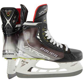 Skate Vapir Hyperlite INT Fit 2