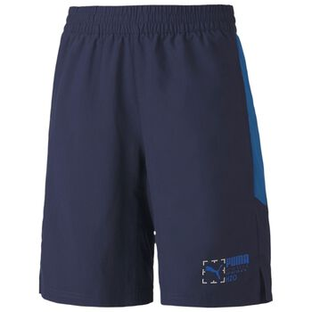 Active Sports Woven Shorts B