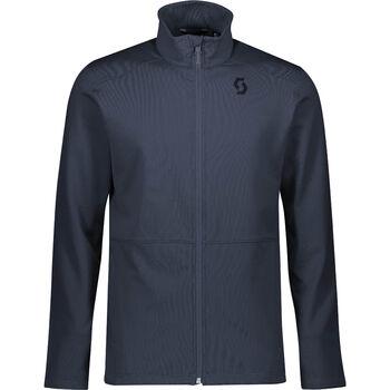 SCO Jacket M DefinedTech