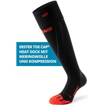 Heat Sock 6.0 Toe Cap