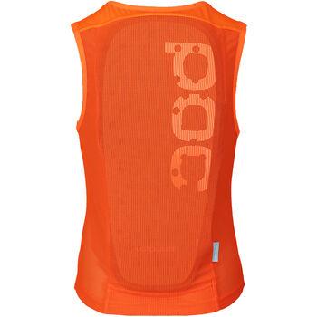 POCito VPD Air Vest