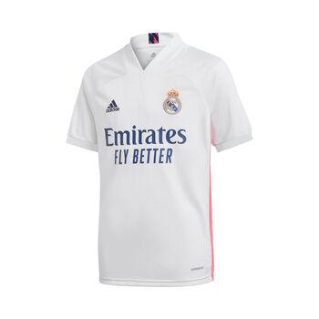 Real Madrid H JSY Y (2020/21)