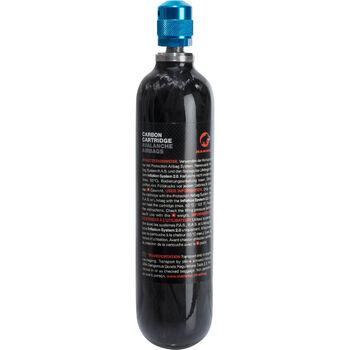 Carbon Cartrige 300 bar Non-refillable