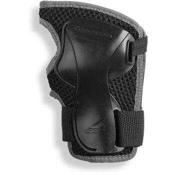 X-Gear Wristguard