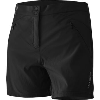 W BIKE SHORTS AERO CSL EXTRA