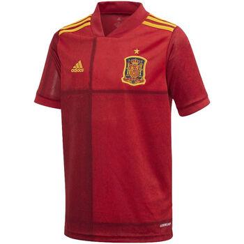 Spanien FEF H JSY