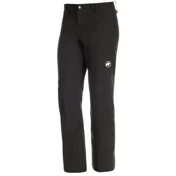 Casanna HS Thermo Pant M