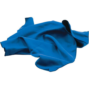 Swimmers Dry Towel