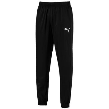 Active Woven Pant cl