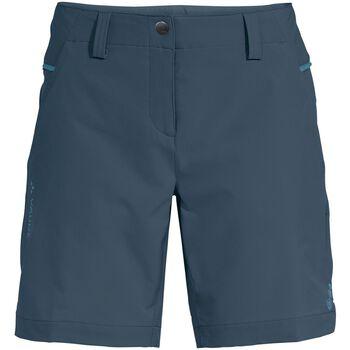 Wo Skomer Shorts III