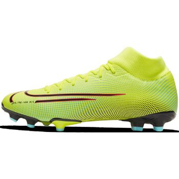 SUPERFLY 7 ACAD MDS FG/MG