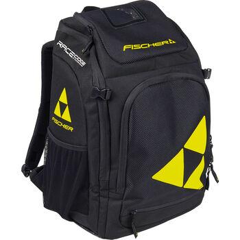 Boot/Helmet Backpack Alpine Race