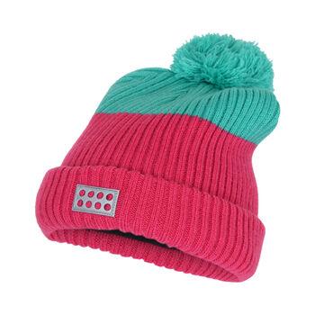 LWATLIN 723 Hat