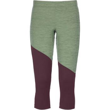 Fleece Light Short Pants W