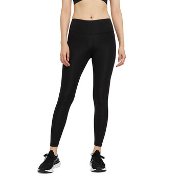 WMNS Epic Fast TIGHTS