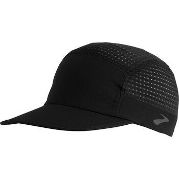 Propel Mesh Hat