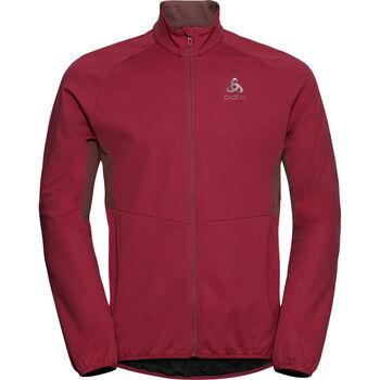 Jacket Aeolus Elem warm