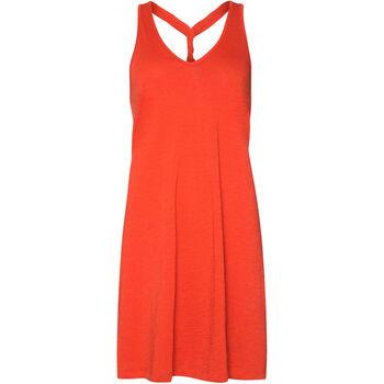 FELINE dress