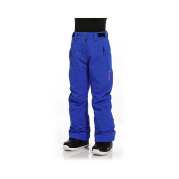 ABBEY-R-jr. Snowpants G
