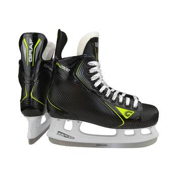 Skate PK-2900 JR