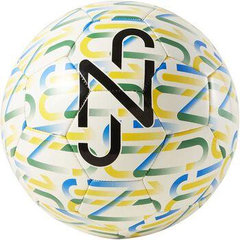Neymar JR Graphic Ball