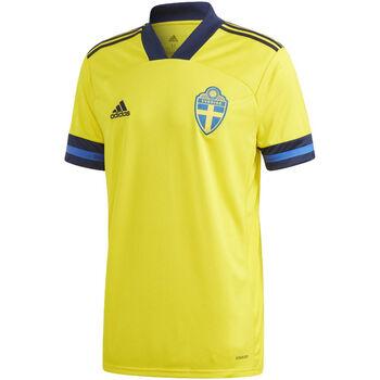 Schweden SVFF H JSY