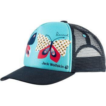 ANIMAL MESH CAP K