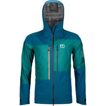 Guardian Shell Jacket M