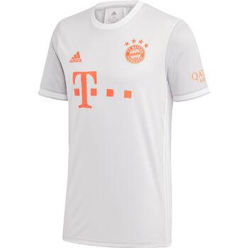FC Bayern München FCB A JSY