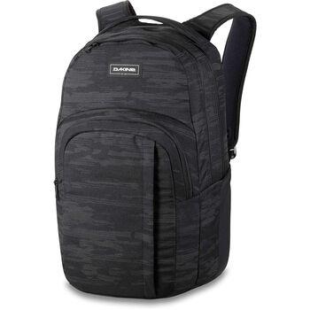 Campus L Pack