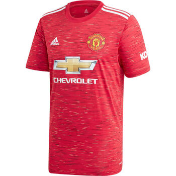 MUFC H HSY (2020/21)