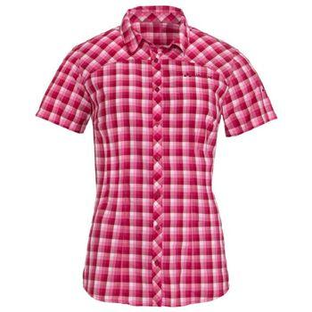 Wo Tacun Shirt