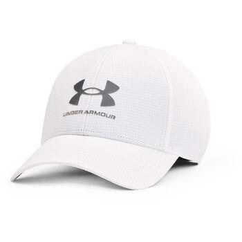 UA AV Stretch Hat