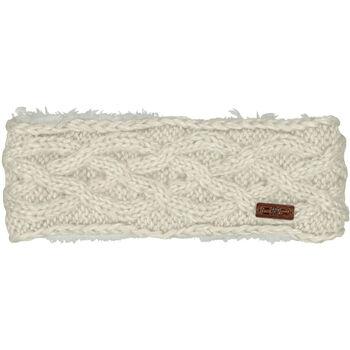 Woman Knitted Headband
