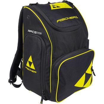 Backpack Race