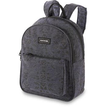 Essentials Pack Mini 7L