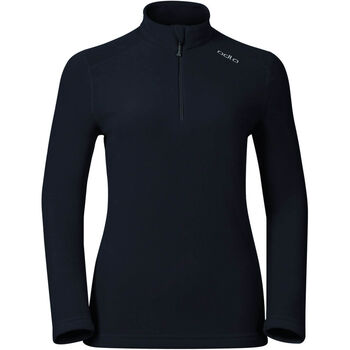 Midlayer 1/2 Zip Le Tour
