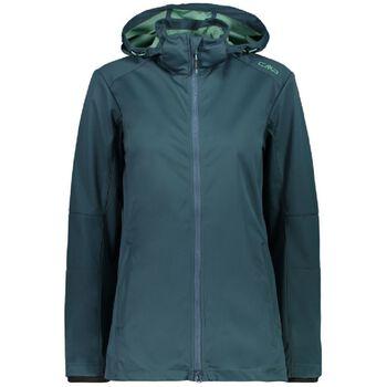Woman Jacket Softshell