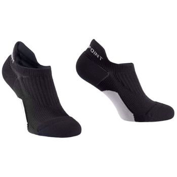 Compression Ankle Socks 17