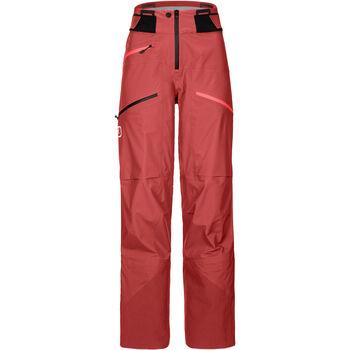 Deep Shell Pants W