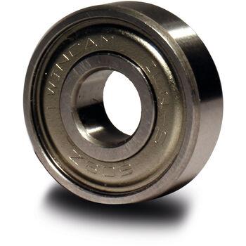 ILQ 5 Bearing Kit 16 Pcs