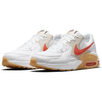 Air Max Excee Mens Shoe