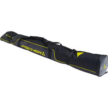 Skicase 1 Paar
