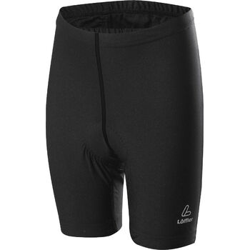 K BIKE SHORT TIGHTS